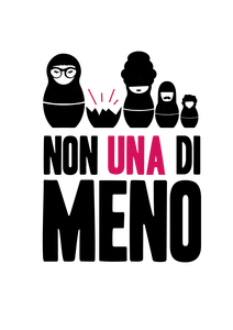 logo-nudm-03