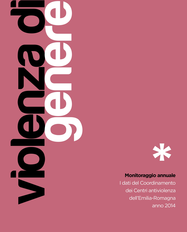 brochure 2015_WEB-1