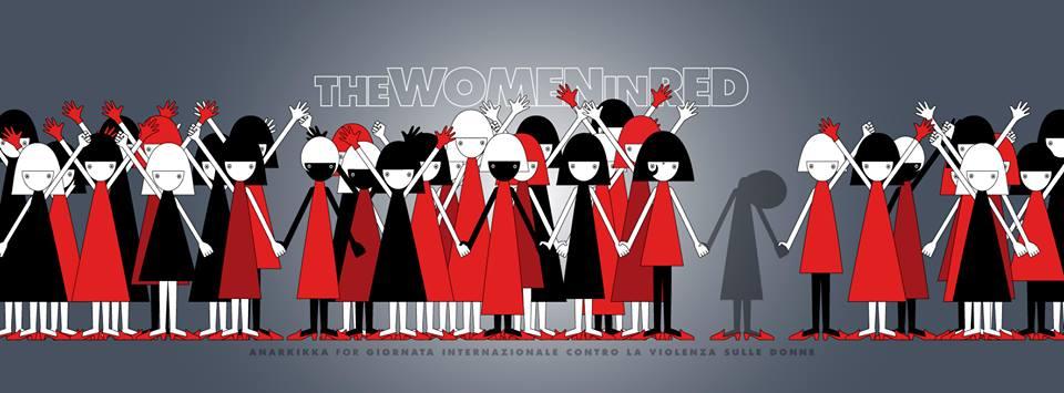 donne-per-le-donne