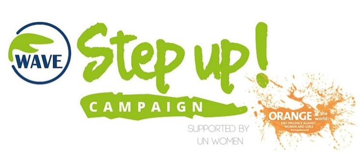 wave-stepup-campaign
