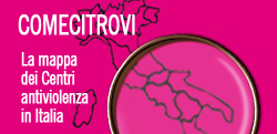 comecitrovi-web2
