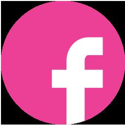 icona-fb-vettoriale