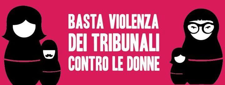 violenza-tribunali