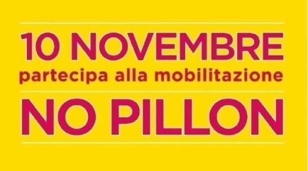 f1_0_mobilitazione-nazionale-contro-il-disegno-di-legge-pillon-di-sabato-10-novembre